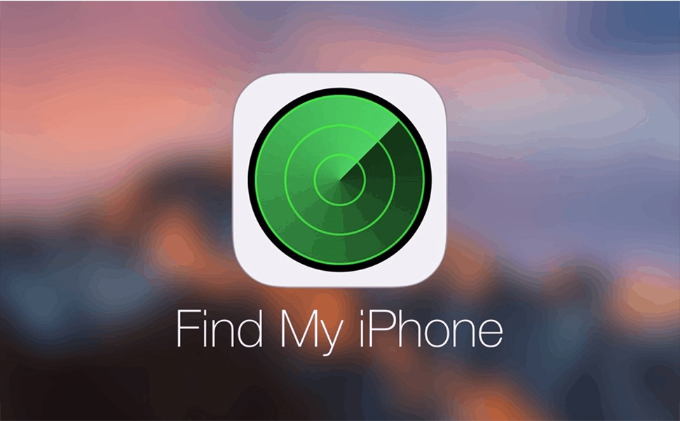 How to Track iPhone
