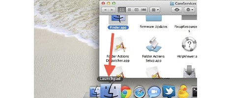 How to Use Finder to Delete App on Mac